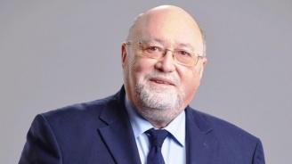 Евродепутат: България е длъжна да бъде лидер на Балканите