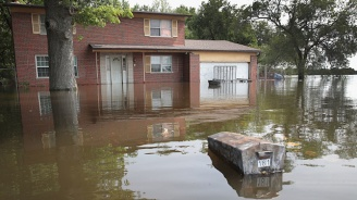 Наводненията в Испания взеха жертва