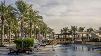 В Бахрейн регистрираха най-горещия юни от повече от столетие