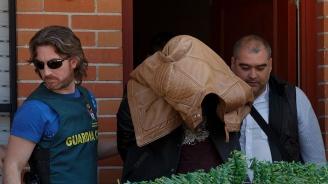 Съседка на убитата в Испания българка разкри последните ѝ думи
