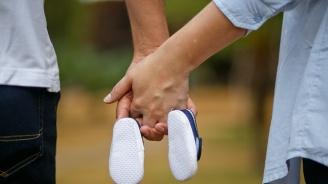 Здравни експерти инциират промени в законодатеслвото, които да улеснят донорството