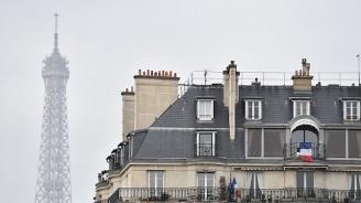 Националното събрание във Франция прие законопроект за борба с езика на омразата в интернет