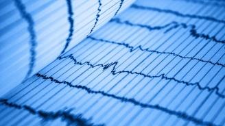 Нов метод предотвратява внезапната смърт при разновидност на сърдечната аритмия