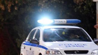 Свада в плевенско село: 37-годишен наби мъж и жена