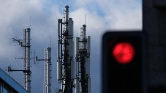 Монако стана първата страна в Европа, изцяло покрита с 5G мрежа