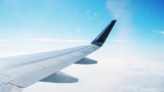 Правителството определи втори въздушен превозвач по линията Варна - Москва - Варна