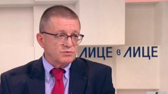 Бойко Ноев: Днес е един добър ден за българската авиация