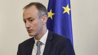 Красимир Вълчев: Спорните текстове в новите учебници по история ще бъдат променени