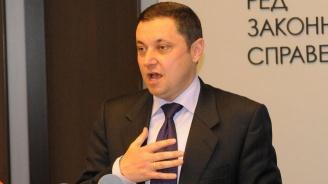 Яне Янев е подал сигнали към етичната комисия на ГЕРБ
