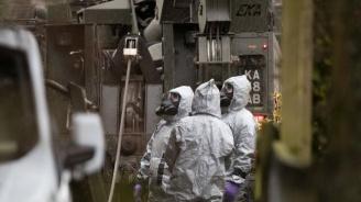 Нов химически екип започва първите си разследвания в Сирия