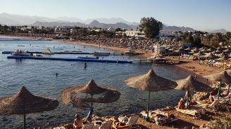 Египет е готова да ни окаже помощ в развитието на туризма