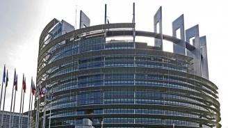 ЕП ще гласува предложението Урсула фон дер Лайен да оглави ЕК във вторник