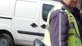 12 пътни нарушения за ден в Габрово