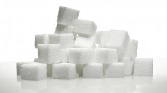 Консумацията на над 25 грама захар дневно повишава риска от рак