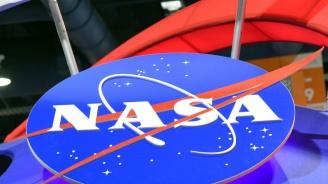 Смяна в ръководството на НАСА заради плановете на Тръмп да върне САЩ на Луната