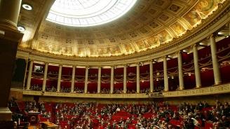 Франция прие окончателно закона за данък върху технологичните гиганти
