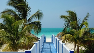 Куба предвижда спад на туризма заради американските санкции