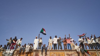 Опит за държавен преврат е бил осуетен в Судан