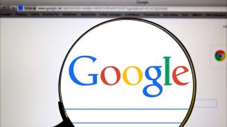 Google призна, че хора слушат какво говорим на виртуалния си помощник Google Assistant