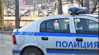 Неизвестен помете мъж, откриха тялото му край Варна