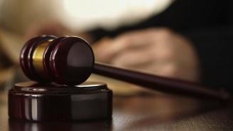 Районна прокуратура – Велико Търново предаде на съд мъж за закана с убийство с пистолет