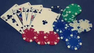 Изкуствен интелект победи професионалисти на покер за шестима