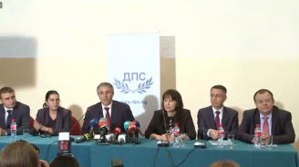 Мустафа Карадайъ: Държавата абдикира от задължението си да осигури честни и прозрачни избори