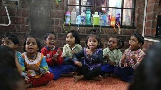 Индия затегназакона за сексуалнипосегателства над деца
