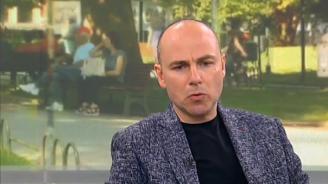 Политолог: В момента има стабилизация на партия ГЕРБ