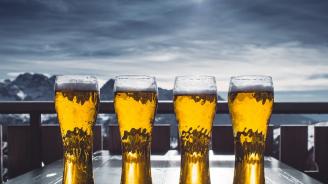 Продажбите на бира в Германия намалели
