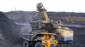 Най-голямата полска опозиционна групаобеща предизборно да намалиизползването на въглища в страната