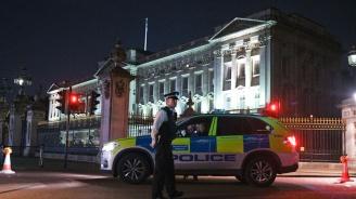 Британската полиция идентифицирала кой стои зад изтичането на документи на бившия британски посланик в САЩ