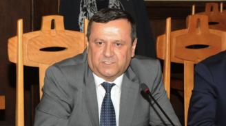 Хасан Адемов: Ще подкрепим машинното гласуване