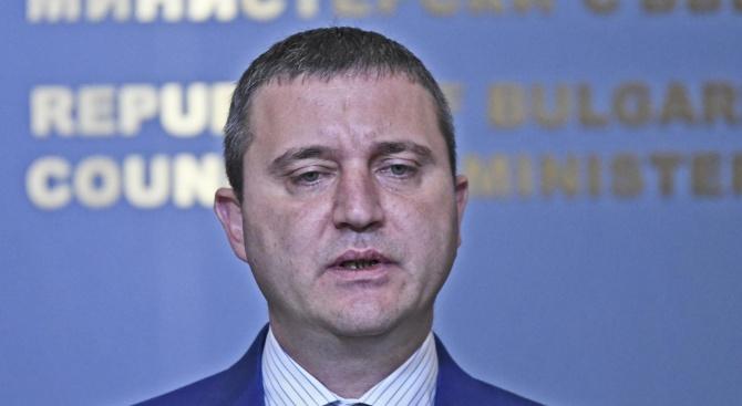 Свидетели сме на най-сериозната хакерска атака в България. 3% от
