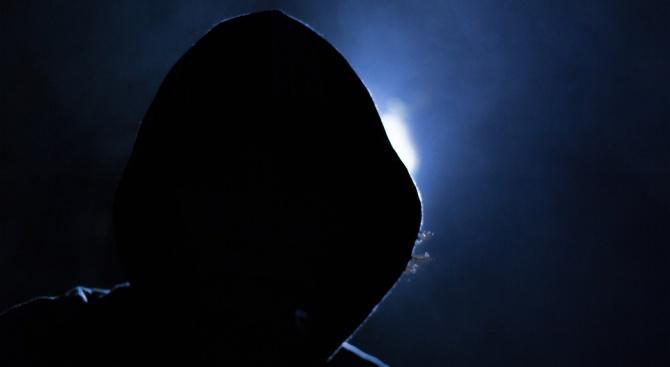 20-годишен хакер от София е източил личните данни от НАП