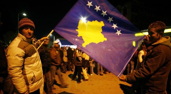 Лидерът на косовския парламент: Идва нова ера в отношенията ни със Сърбия