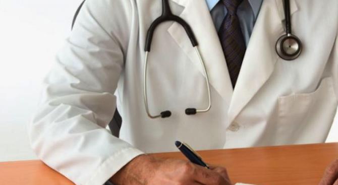 90% от болните от хепатит у нас не подозират, че са заразени