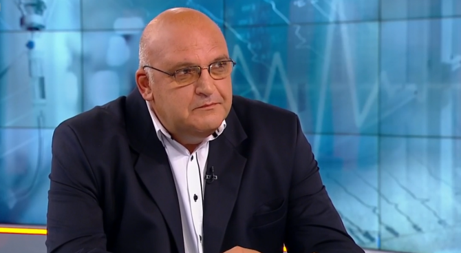 """Какви са забележките на Лекарския съюз към здравния модел """"Ананиев""""?"""