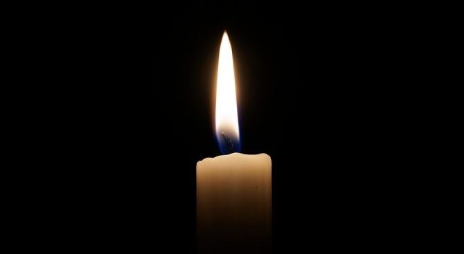 Почина Цвятко Барчовски