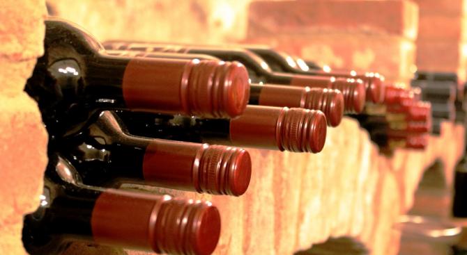 Учени от Харвардския университет разкриха, че полезната съставка в червеното