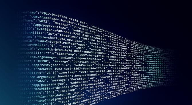 Лондонската полиция е станала жертва на хакери, които саразбили официалния