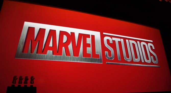 """Киностудиото на """"Марвел"""" продължава историята в своята вселена от супергерои."""