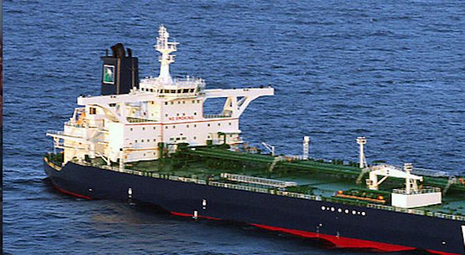 Задържането от Иран на танкера под британски флаг е явно