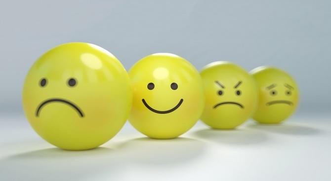 В България песимистите за близкото бъдеще са повече от оптимистите,