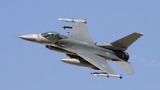 МС ще разгледа актуализацията на бюджета заради сделката за Ф-16