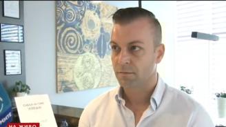 Проговори хотелиерът от карате екшъна с израелките в Слънчев бряг