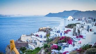 Гърция намалява данъка върху имотите на 3 фази