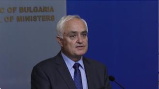 Атанас Запрянов: Няма да има скрити разходи по сделката за F-16