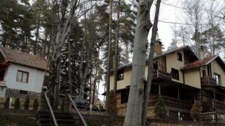 """До края на август е забранено строителството в курортната местност """"Свети Константин"""""""