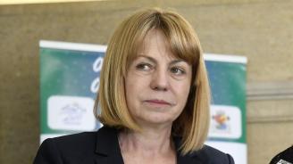 Експерт: Фандъкова ще бъде преизбрана за кмет на София, ако се кандидатира отново